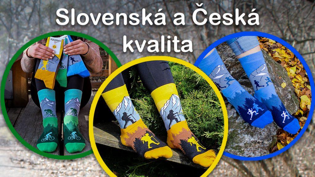 slov.cz kvalita - sk